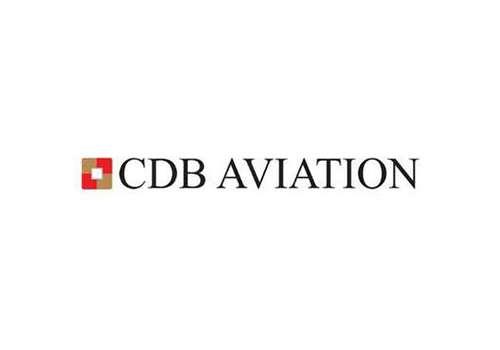 CDB-aviation