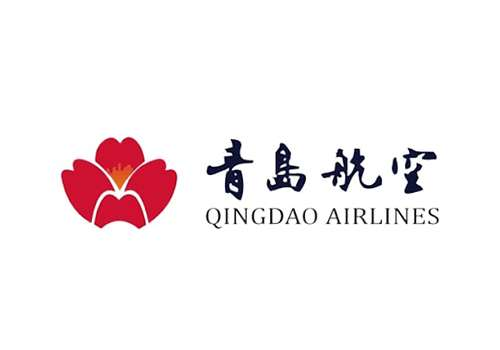 Qingdao-airlines