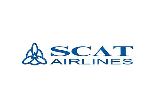 Scat-airlines