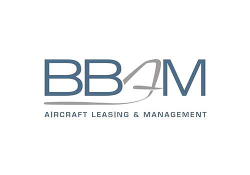 bbam-aircraft leasing and management