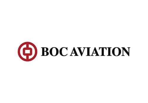 BOC-aviation