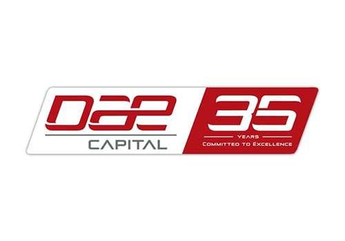 DAE-Capitaljpg