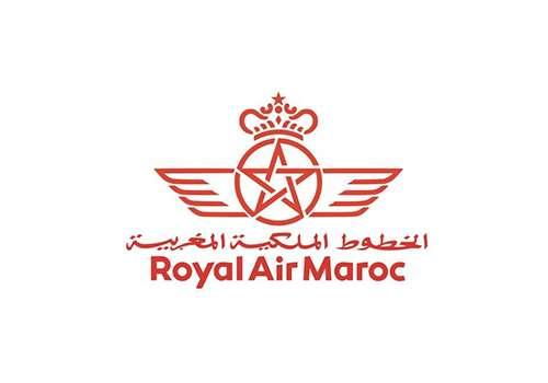 RoyalAir-Maroc