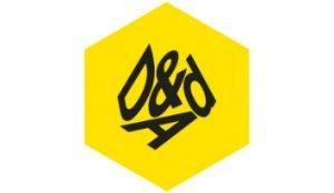 dandad-logo@2x