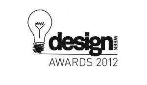 design-week-awards-logo@2x