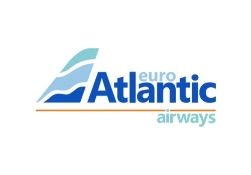 euro-atlantic-airways