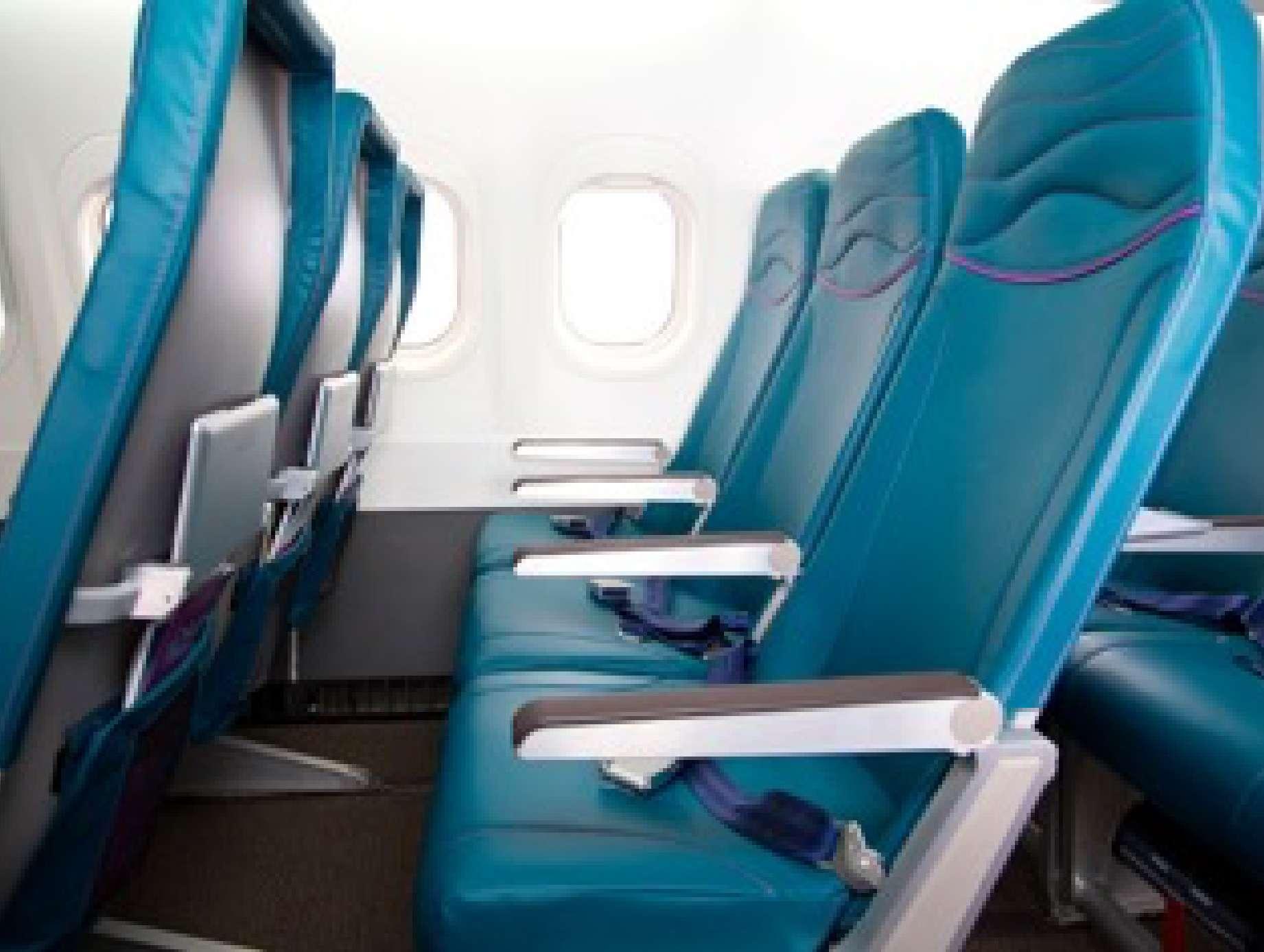 hawaiian-airlines-selects-acro@2x
