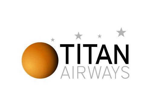 titan-airway